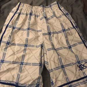 Other - Reversible Casual and Athletic Shorts